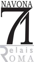 logo navona71